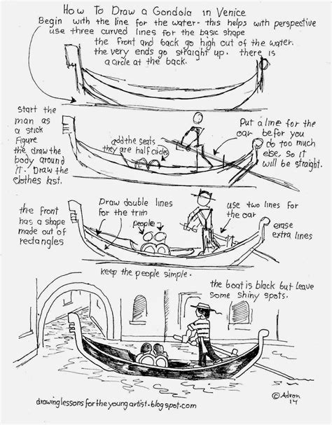 boat drawing activity how to draw worksheets for the young artist how to draw a