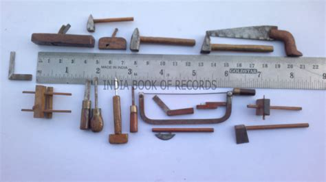 tools in woodworking many miniature woodworking tools 187 plansdownload