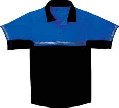 5 11 Tactical Black Blue 5 11 tactical bike patrol sleeve polo s