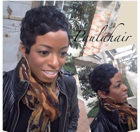 taper and dread loca 1000 images about love me some pretty hair on pinterest
