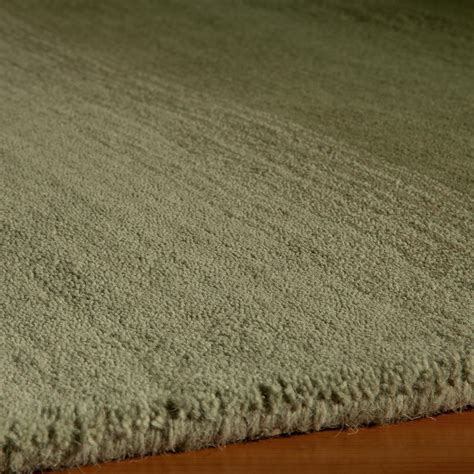 green ombre rug metropolitan ombre rug forest green 8 0 quot x 11 0 quot luxe rugs touch of modern