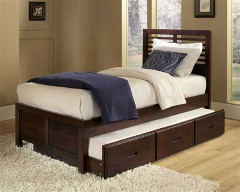 Trundle Bed Mattress Ikea by Trundle Ikea Murphy Beds For The Home