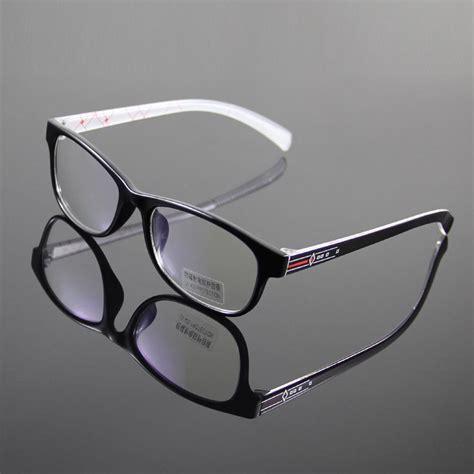 fashion eyeglasses computer goggles anti uv