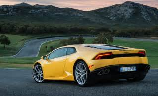 Price Of 2015 Lamborghini Huracan 2015 Lamborghini Huracan Lp610 4 Price And Specs 2017