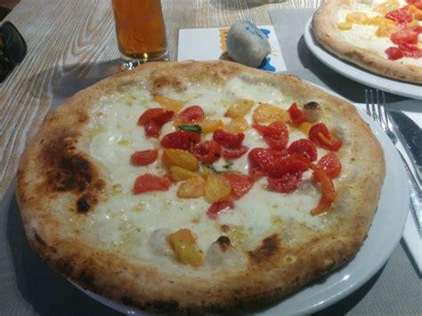 anema e cozze porta di roma photo1 jpg kuva anema e cozze roma porta di roma rooma