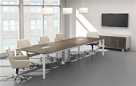 epic boats ceo watson miro conference tables 12 ft made in america
