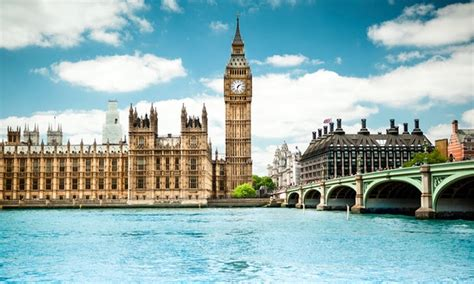day london vacation  airfare  london greater