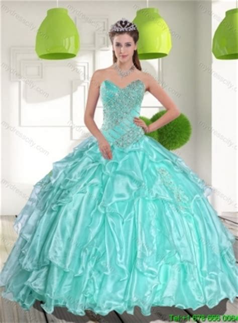 design my own quince dress create your own multi colored ball gown designer