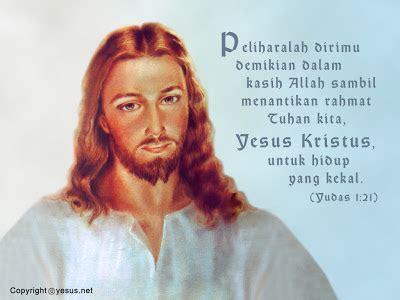gambar ayat firman tuhan