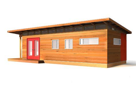 Modern Cabin Kits by Modern Cabin Kit Studio Design Gallery Best Design