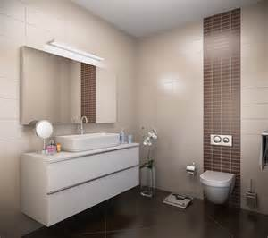 3d bathroom designer 3ds max bathroom interior