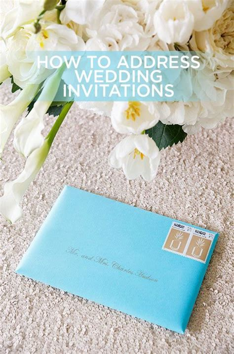 Wedding Paper Divas Addressing Invitations by Best 25 Addressing Wedding Invitations Ideas On