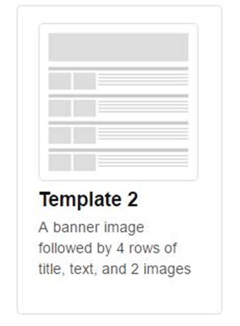 Amazon Enhanced Brand Content Image Requirements Cpc Strategy Enhanced Brand Content Templates