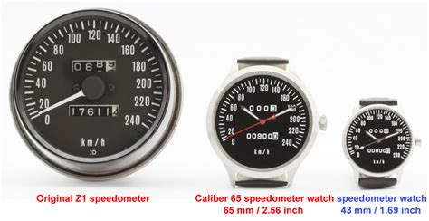 Speedometer Atau Kilometer R High Quality z900 us the ultimate store for all fans of the