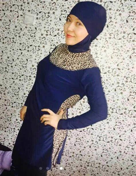 Stylish Muslim muslim fashion www imgkid the image kid has it