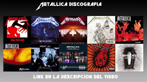 metallica nothing else matters mp3 download metallica mp3 free download