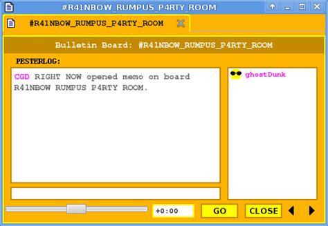 homestuck chat rooms homestuck troll handles related keywords suggestions homestuck troll handles keywords