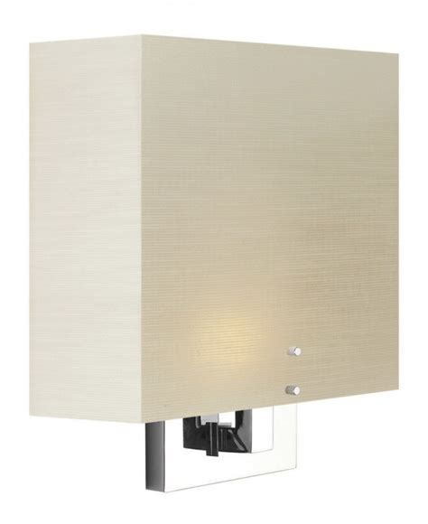 Zen Wall Sconce Lighting Wall Sconce Zen Frosted White Polished Nickel Compact Fluorescent 2x13w