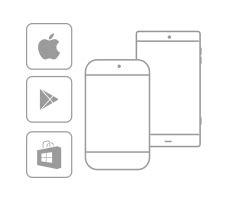 tiscali mobile assistenza rete mobile tiscali assistenza