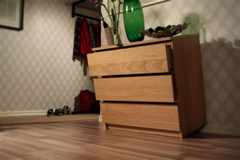 Furniture Recall by Major Furniture Maker Issues A Recall After Of Two