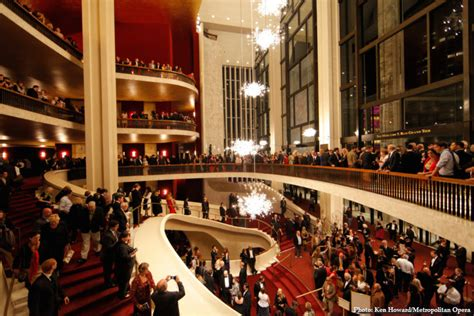 home design show nyc tickets manhattan living 183 rigoletto metropolitan opera ticket sweepstakes