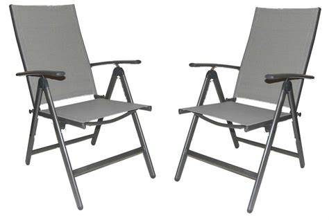 folding patio chairs and table for office