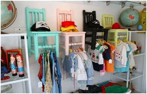cute diy bedroom closet organizers roselawnlutheran kids closet ideas roselawnlutheran
