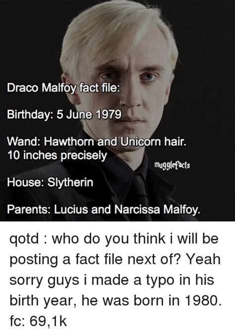 Draco Malfoy Memes - funny unicorn memes of 2017 on sizzle 9gag