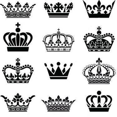 queen tattoo vorlagen queen and king crowns tattoo design tattoo vorlagen