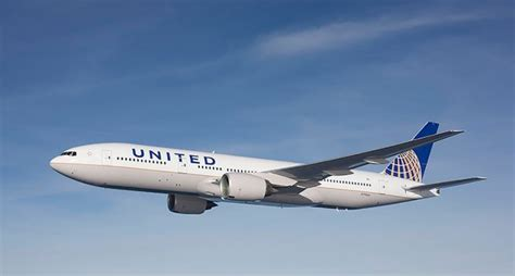 united airlines service united airlines to increase service to hawaii airways magazine