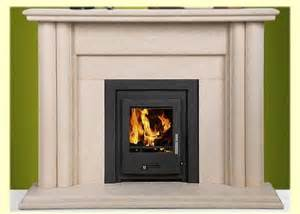 Electric Fireplaces Inserts - fireplaces by awd cheltenham made to measure fireplaces
