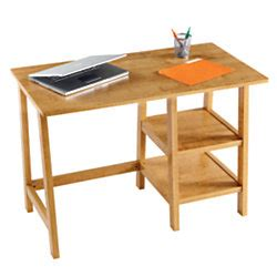 office depot donovan desk brenton studio donovan desk oak by office depot