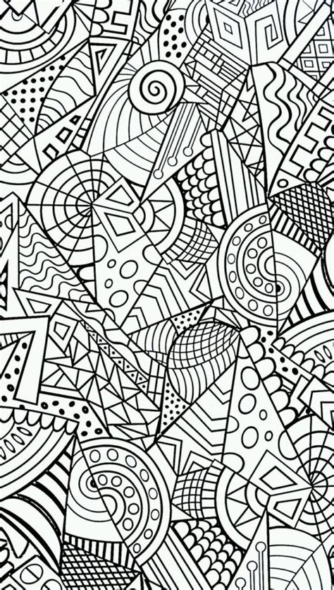 coloring page on pinterest coloring pages free coloring pages anti stress coloring pages for adults