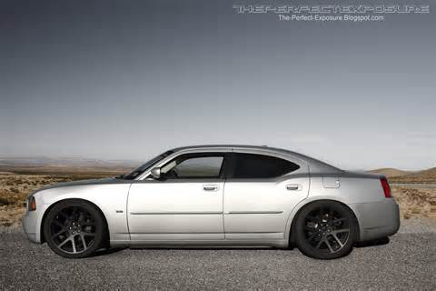 2009 dodge charger w 22 quot srt viper style wheels
