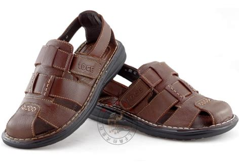 summer sandals for 2014 new summer sandals leather shoes summer