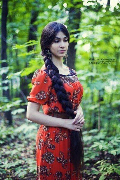 cherokee women long hair beautiful long shiny hair thick long hair braids