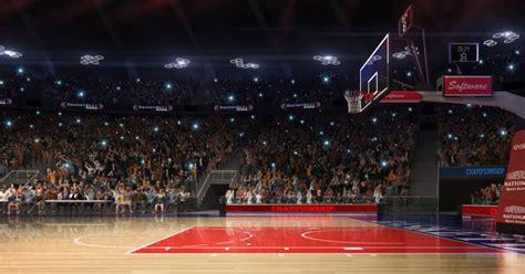 crowds  college basketball bestcollegescom
