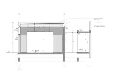 Metro Section 8 by Gallery Of Pavilion Metro Arquitetos Associados 44