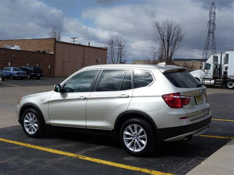 2011 bmw x3 review review 2011 bmw x3 the about cars