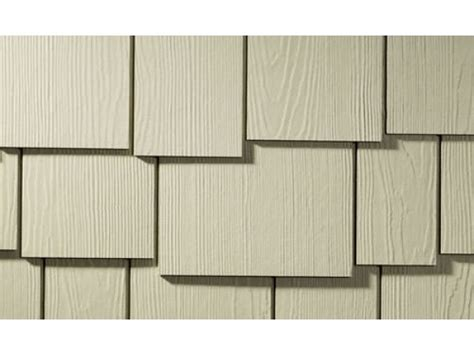 fiber cement siding pros and cons the pros and cons of cedar siding vs fiber cement siding