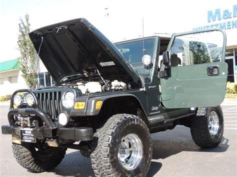 Rebuilt Jeep Transmissions Used 95 Jeep Wrangler Manual Transmission Cashggett