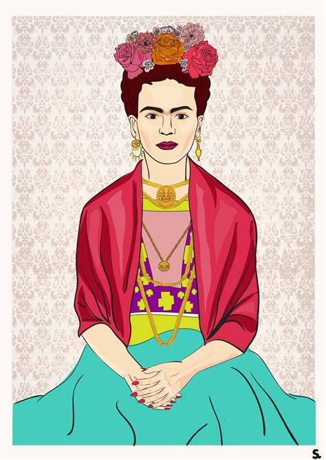 imagenes chidas de frida khalo frida kahlo png buscar con google imagenes pinterest