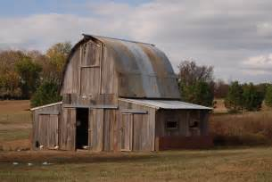 Farm Barn Farm Barn Www Pixshark Images Galleries With A Bite