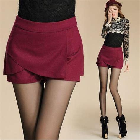 Sale Mini Dress Casual Dress Korea 50 Ribuan Dress Pesta Murah 2014 korean style skirt end 3 18 2018 5 19 am