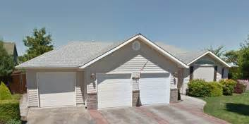 Garage Home Plans house plans 3 car garage house plans 3 bedroom house plans 10003