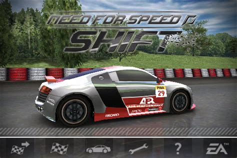 nfs shift apk free android need for speed shift apk sd data nuryadi s nuryadi s
