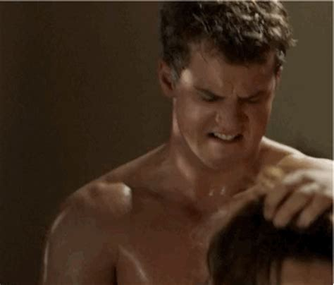 guy fucking bed ryan phillippe gif find share on giphy