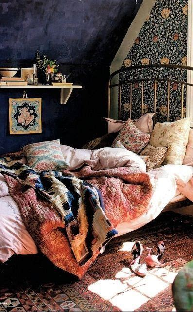 redecorating bedroom ideas antique myideasbedroom com 25 best ideas about bohemian bedroom decor on pinterest