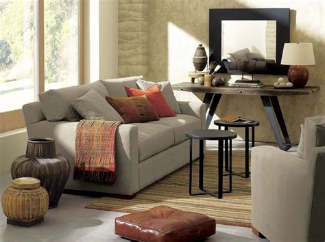 Mix And Match Farmhouse Living Room Furniture Home Farmhouse Living Room Furniture