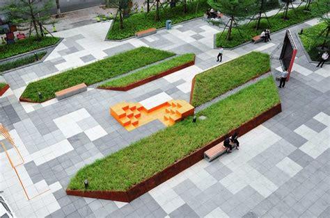 17 best ideas about landscape materials on